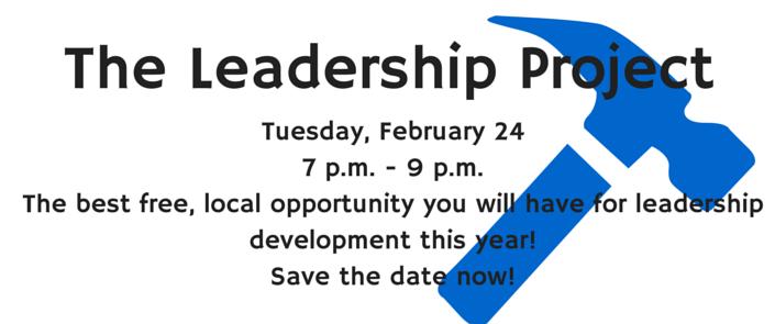 Leadership Project