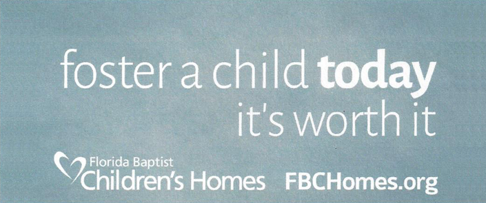 FBCH Foster Care